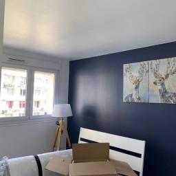 plombiers-paris-7e-arrondissement-asi-bat