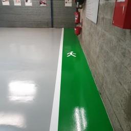travaux-renovation-paris-8e-arrondissement-realisation-de-pose-de-resine-epoxy-sol-1