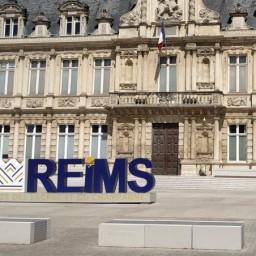 entreprise de batiment OCORDO TRAVAUX REIMS Reims