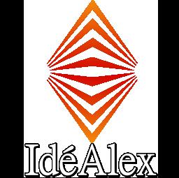 logo entreprise de rénovation IDEALEX Annoeullin