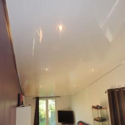 travaux-renovation-annoeullin-plafond-tendu