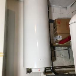 plombiers-sainte-savine-production-deau-chaude-et-traitement-deau