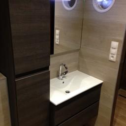 plombiers-sainte-savine-salle-de-bain