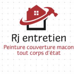entreprise de rénovation M. Jacques Reinhard Montigny Le Bretonneux