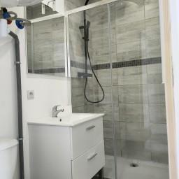 plombiers-saint-alban-renovation-t2