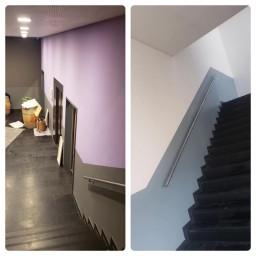 gros-oeuvre-florange-renovation-interieur