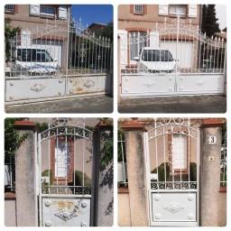 peintres-toulouse-portes-portails-1