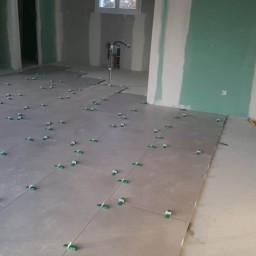 travaux-renovation-lannion-carrelage