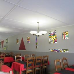 peintres-souffelweyersheim-peinture-du-restaurant-au-boeuf-rouge