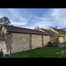 couvreurs-charpentiers-gisors-nos-realisation