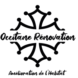 logo OCCITANE RENOVATION - Ramonville Saint Agne