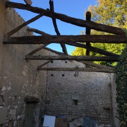 couvreurs-charpentiers-gaillac-charpente