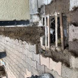 entreprises-de-batiment-thiers-renovation-2