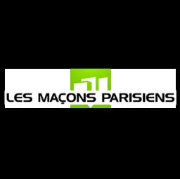 logo maçons LES MACONS PARISIENS Massy